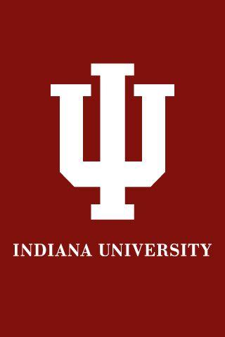 Indiana University Information Technology Services