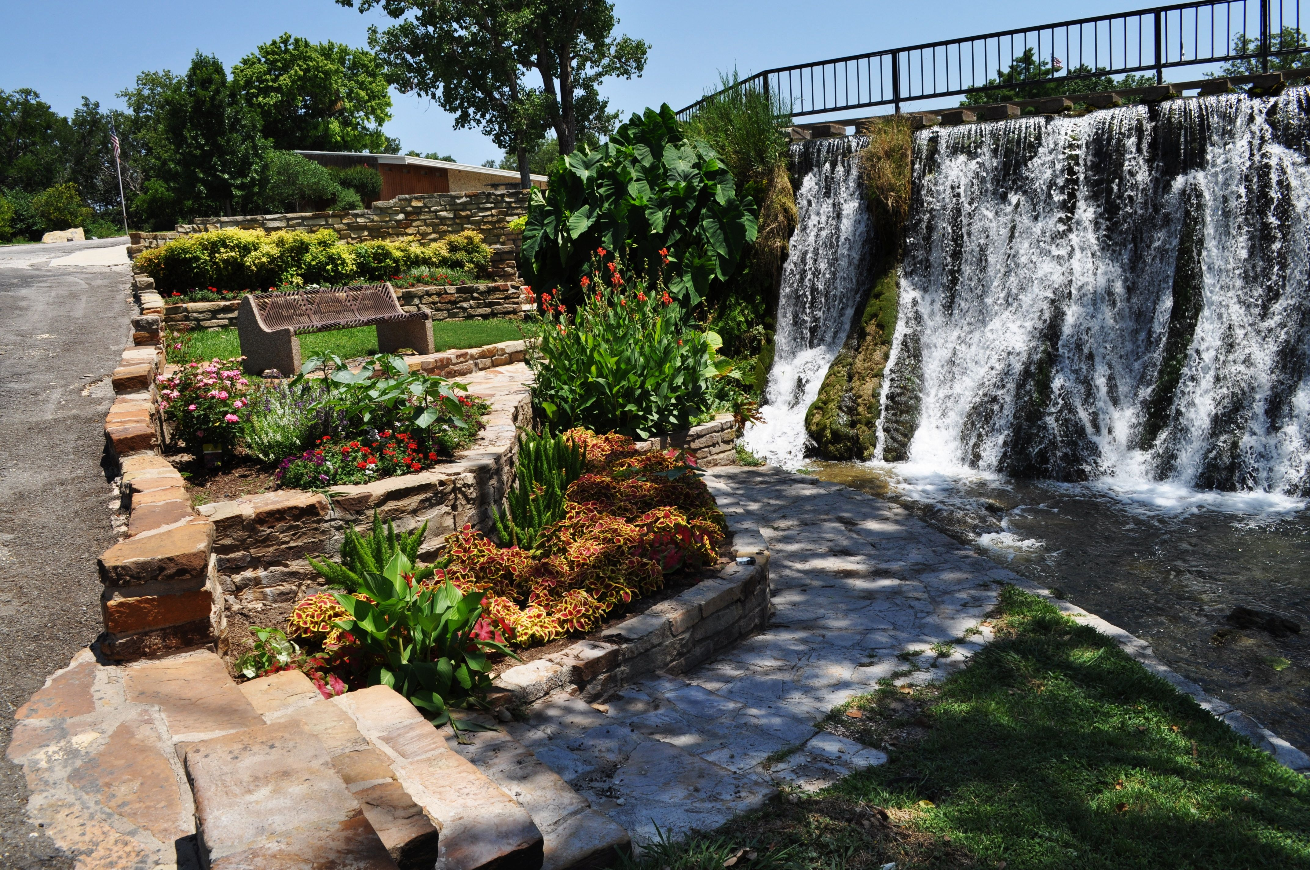 Mill Pond Park San Saba Tx Photography Pinterest