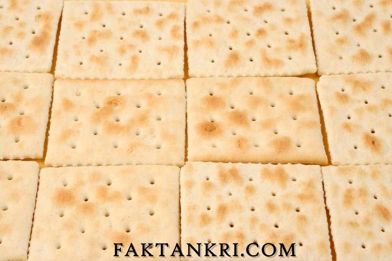 Pin by jane darc on inilah alasan ilmiah mengapa biskuit kracker itu copycat saltine cracker recipe use gluten free flour this will come in very handy for the homemade club sandwich candies i make since i always forget to solutioingenieria Images