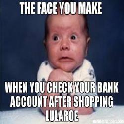 Popular Memes Alltime Page 3376 Memes Happen Meme Generator Funny Halloween Memes Lularoe Meme Halloween Memes