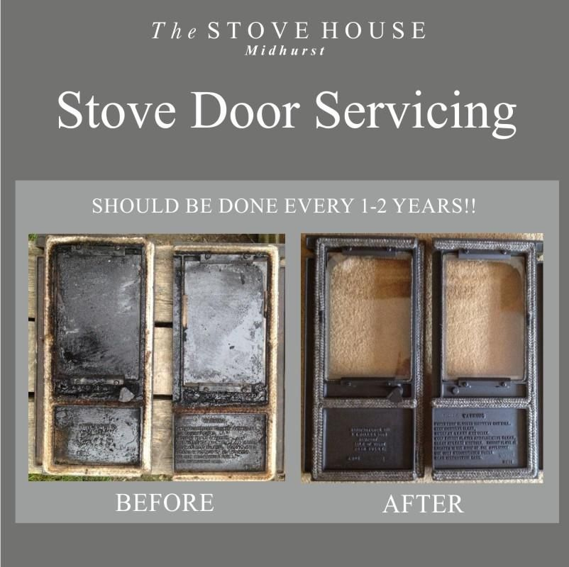Glass Sooting Up Using Too Much Fuel If Your Glass Is Sooting Up Or You Can 39 T Control The Rate Of Burn This Is Wood Fuel Wood Burning Stove Inset Stoves
