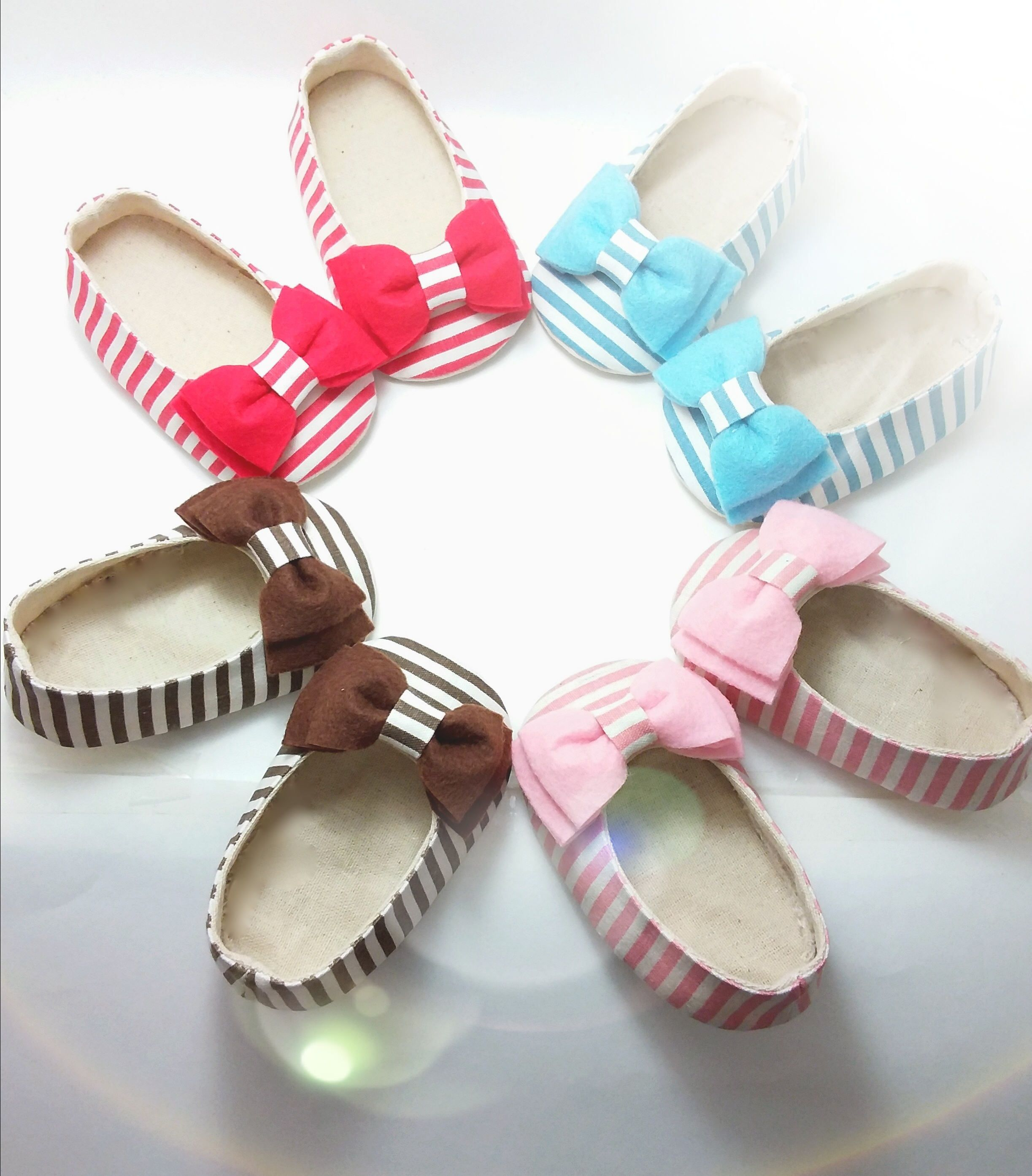 Baby Girl Shoes Toddler Girl Shoes Baby Booties Flower Girl Shoes