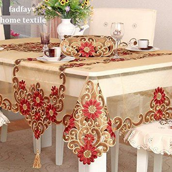 Tuscan Table Cloths Google Search Cloth Table Covers Floral