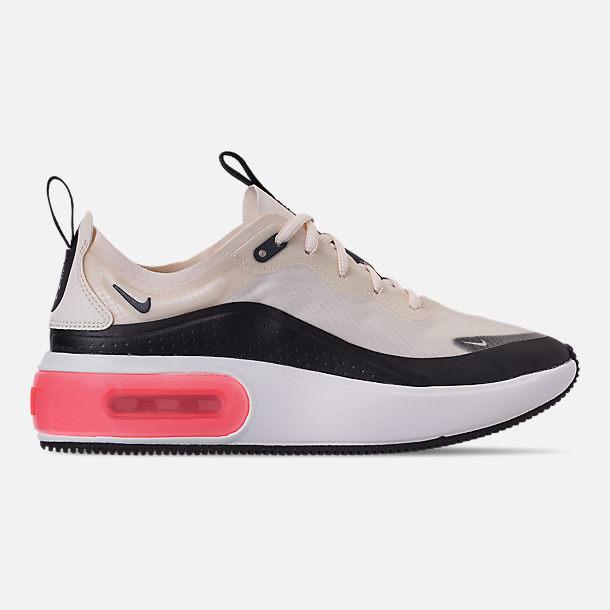 Women's Nike Air Max DIA Special