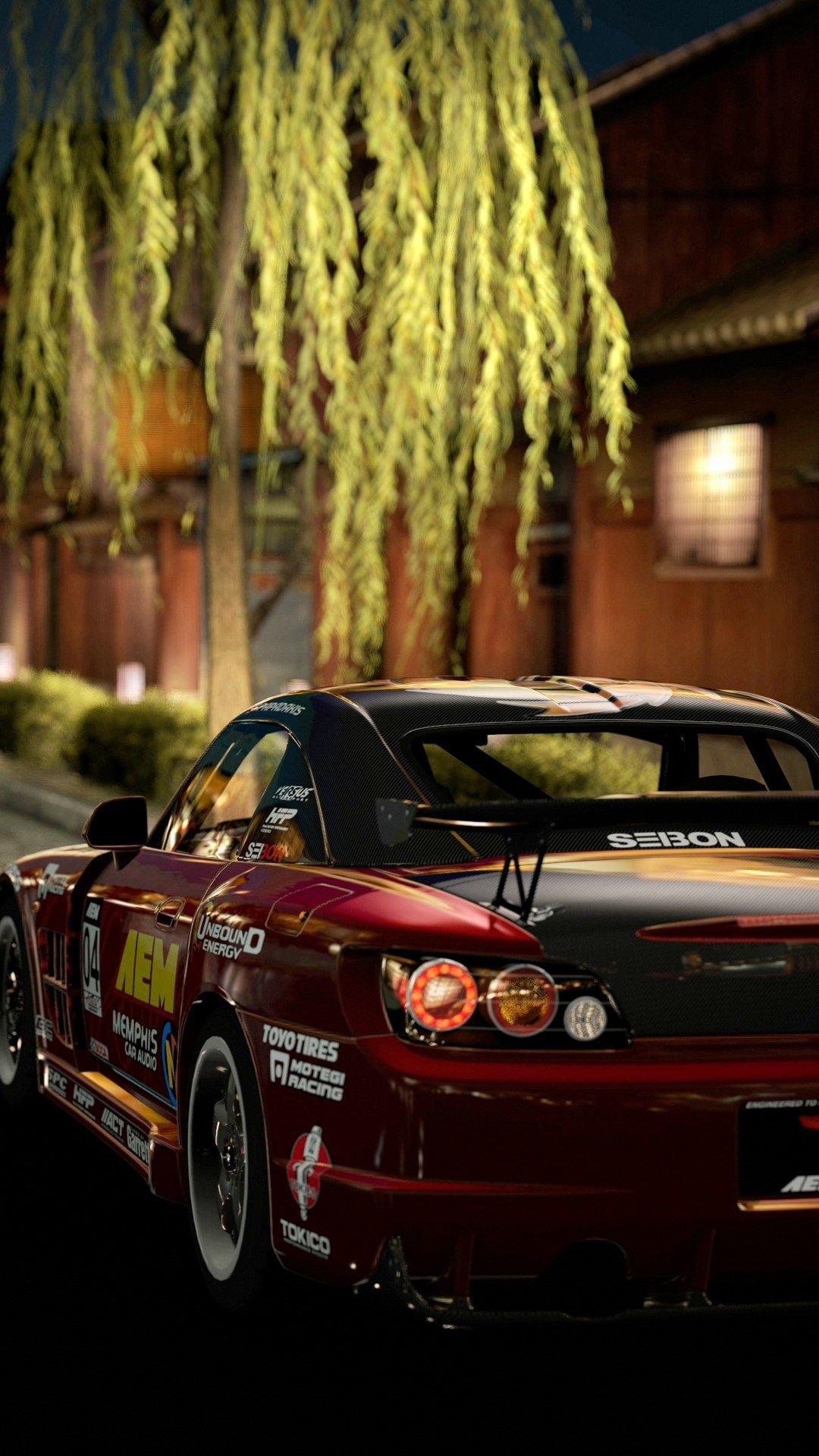 Sport Car Maserati Granturismo Maserati Cars Wallpaper Hd 1080p