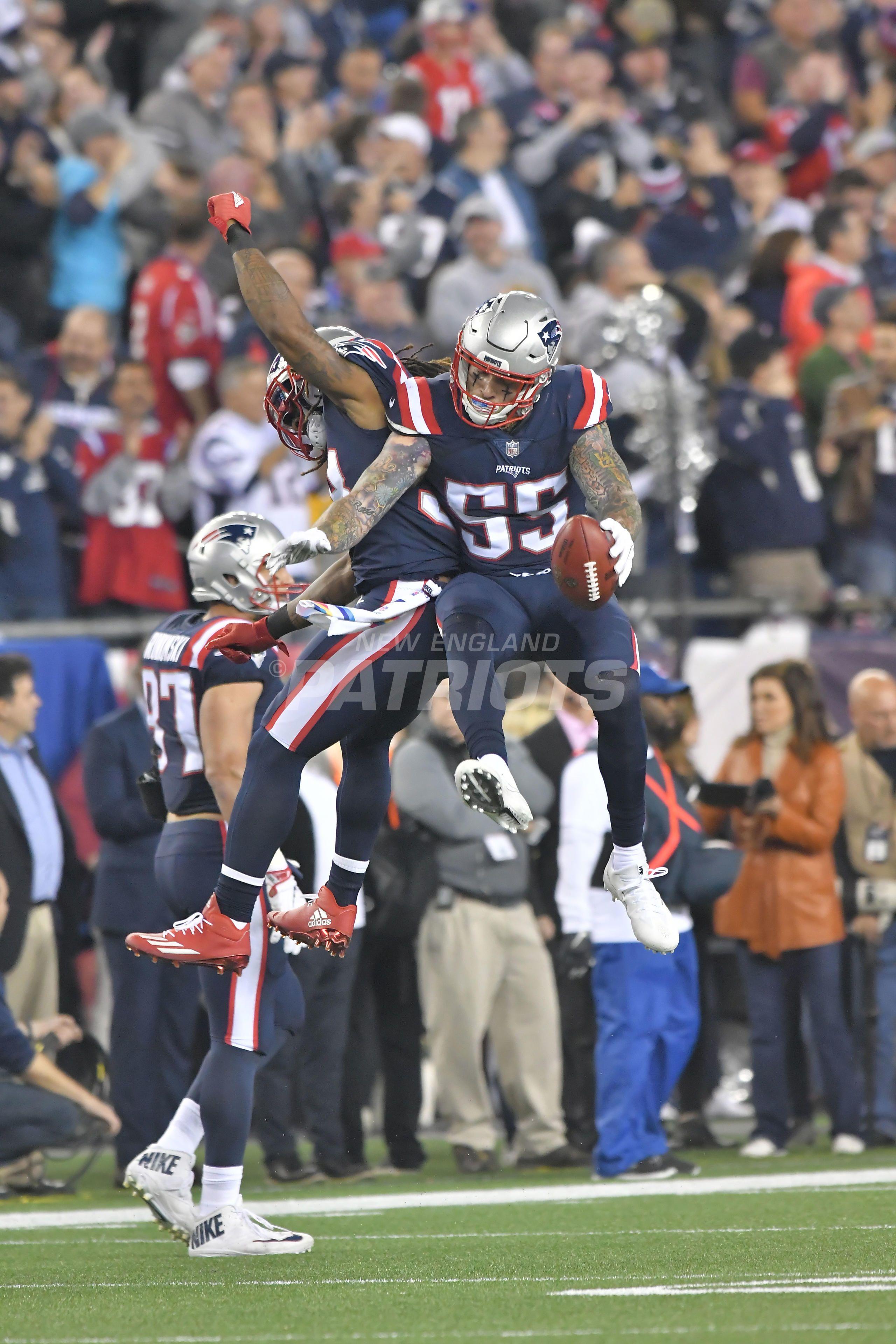 Falcons Vs Patriots Week 7 Patriots New England Patriots New England Patriots Football