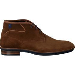 Photo of Ankle boots & classic ankle boots for men