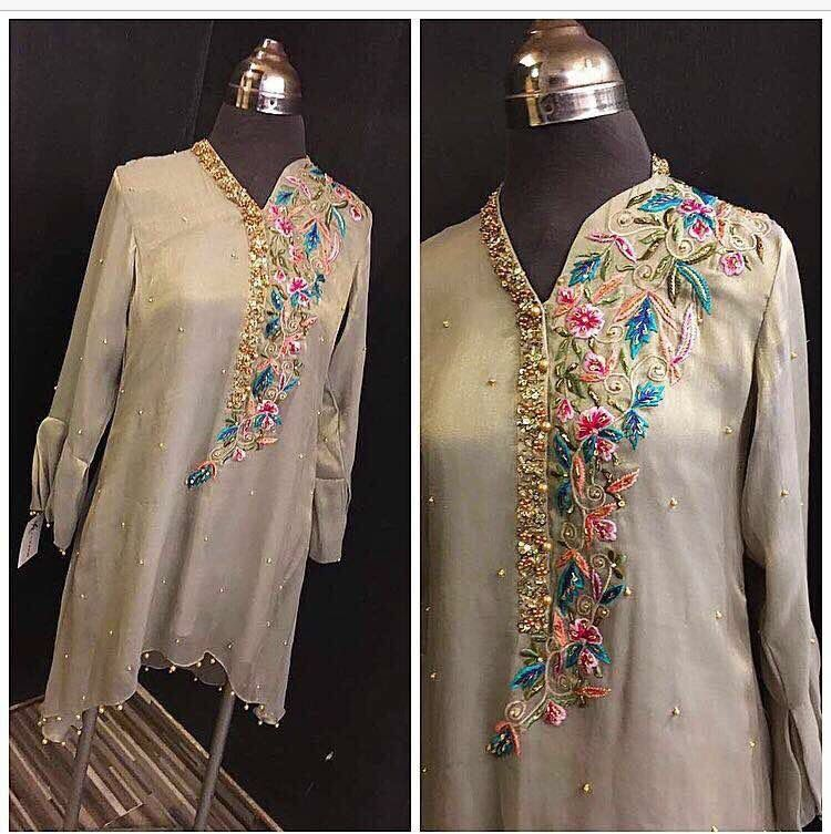 Pin by Arj Rehman on dress wedding   Pinterest