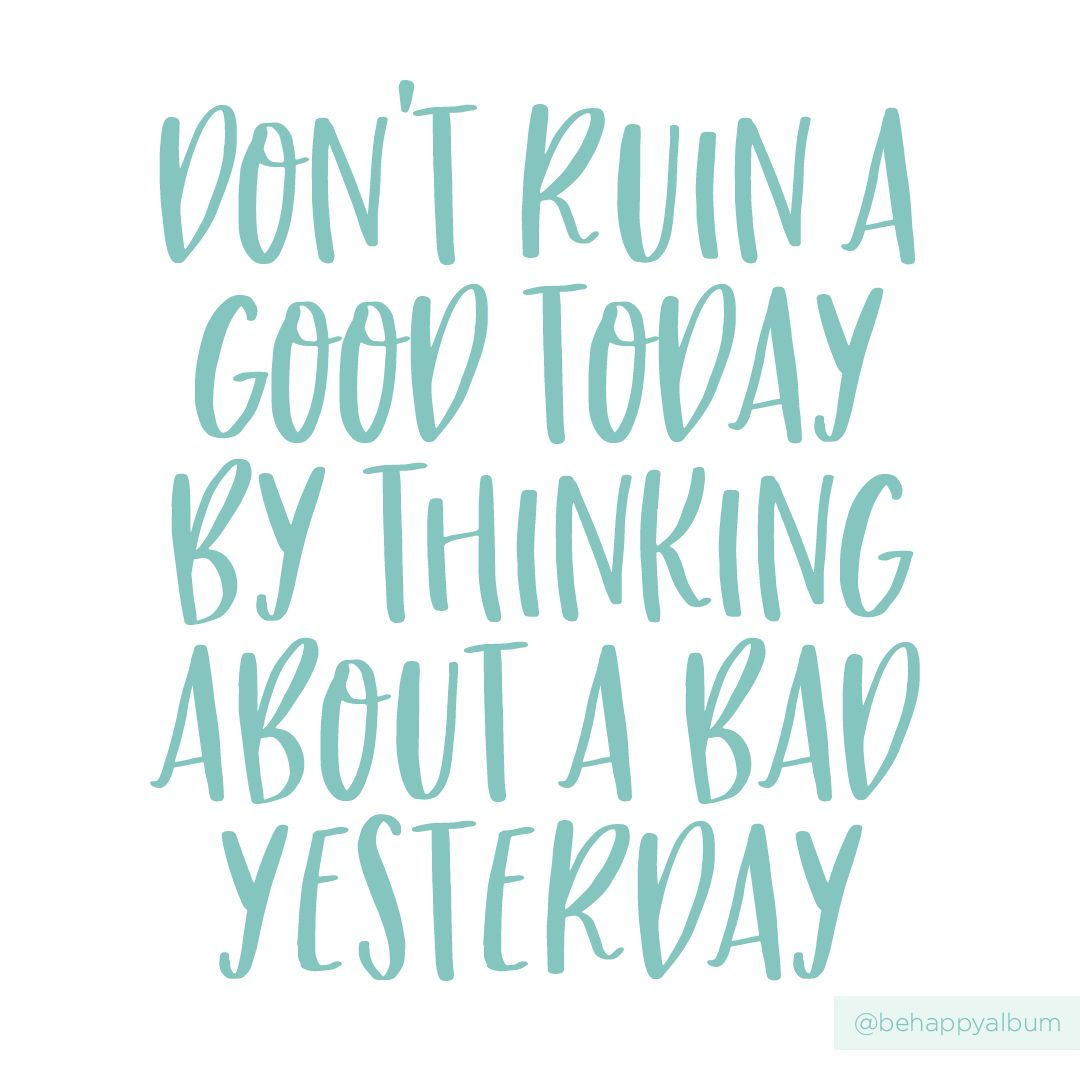 Inspirational New Day Quotes New Day Quotes Quotes Inspirational Quotes Motivation