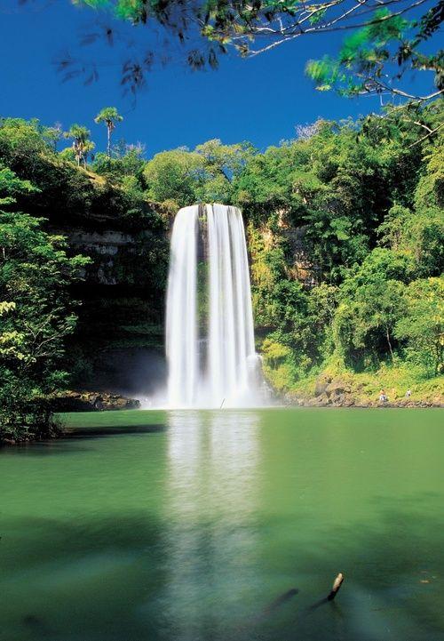 Caiapônia Goiás fonte: i.pinimg.com