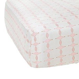 Best Buy Scroll Crib Sheet Buy online and save - http://topbrandsonsales.com/best-buy-scroll-crib-sheet-buy-online-and-save