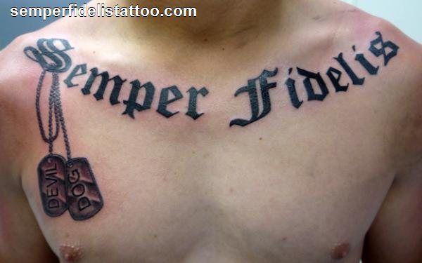 marines always faithful tattoo tattoos tattoo usmc usmarinecorps. Black Bedroom Furniture Sets. Home Design Ideas