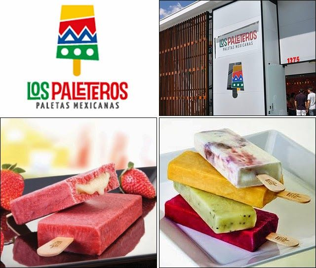 Que tal uma franquia de sorvete ?  Visite www.asmelhoresfranquias.net/#!Franquia-Los-Paleteros/c1nni/98D5BD58-44C2-4ADE-AED2-3586871D8913
