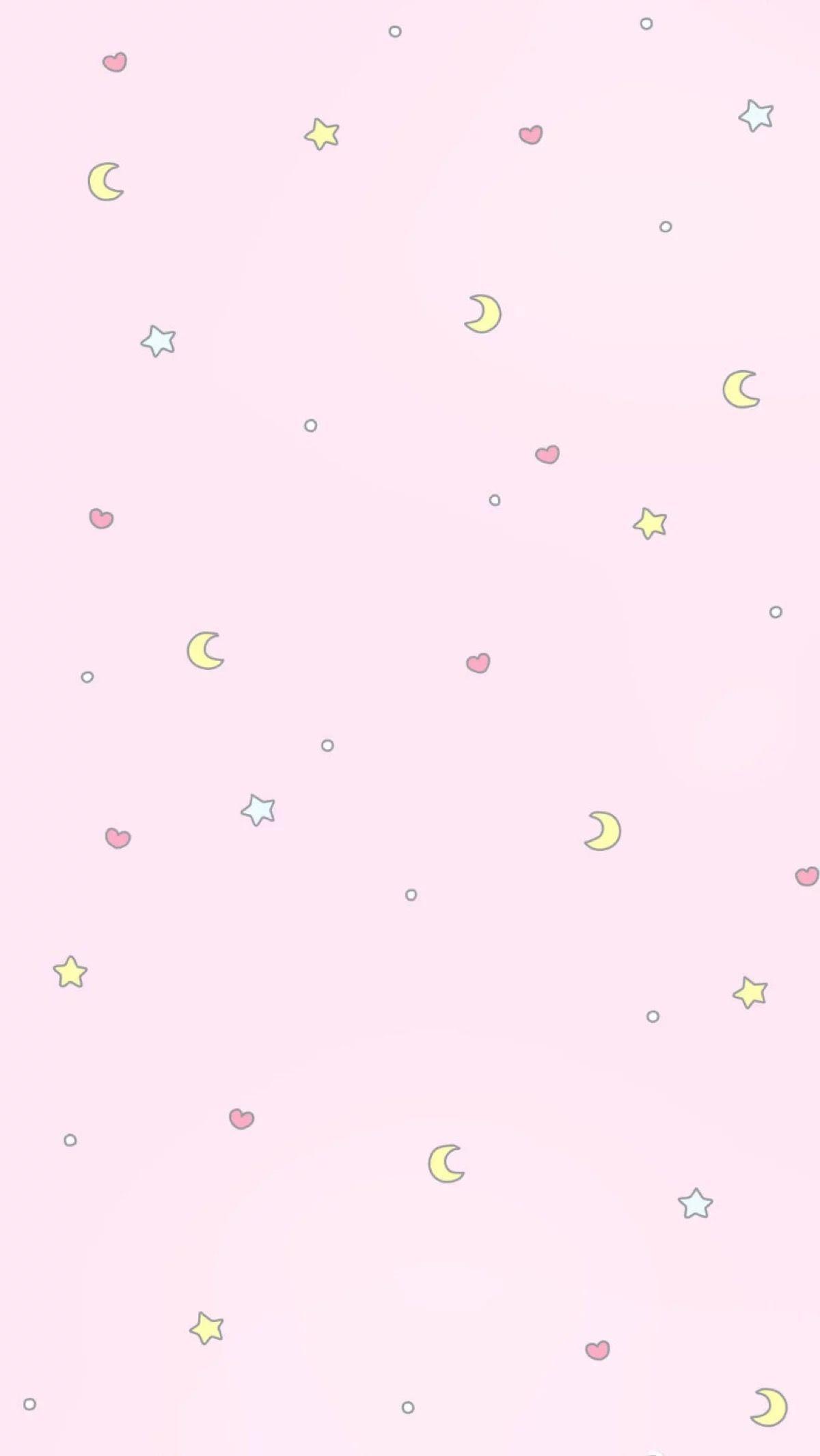 Pinterest Ashley Lilarianagrande Interiorpaintcolorsforhouse Interiorpaintcolors2019trends I Cute Pastel Wallpaper Wallpaper Iphone Cute Cute Wallpapers