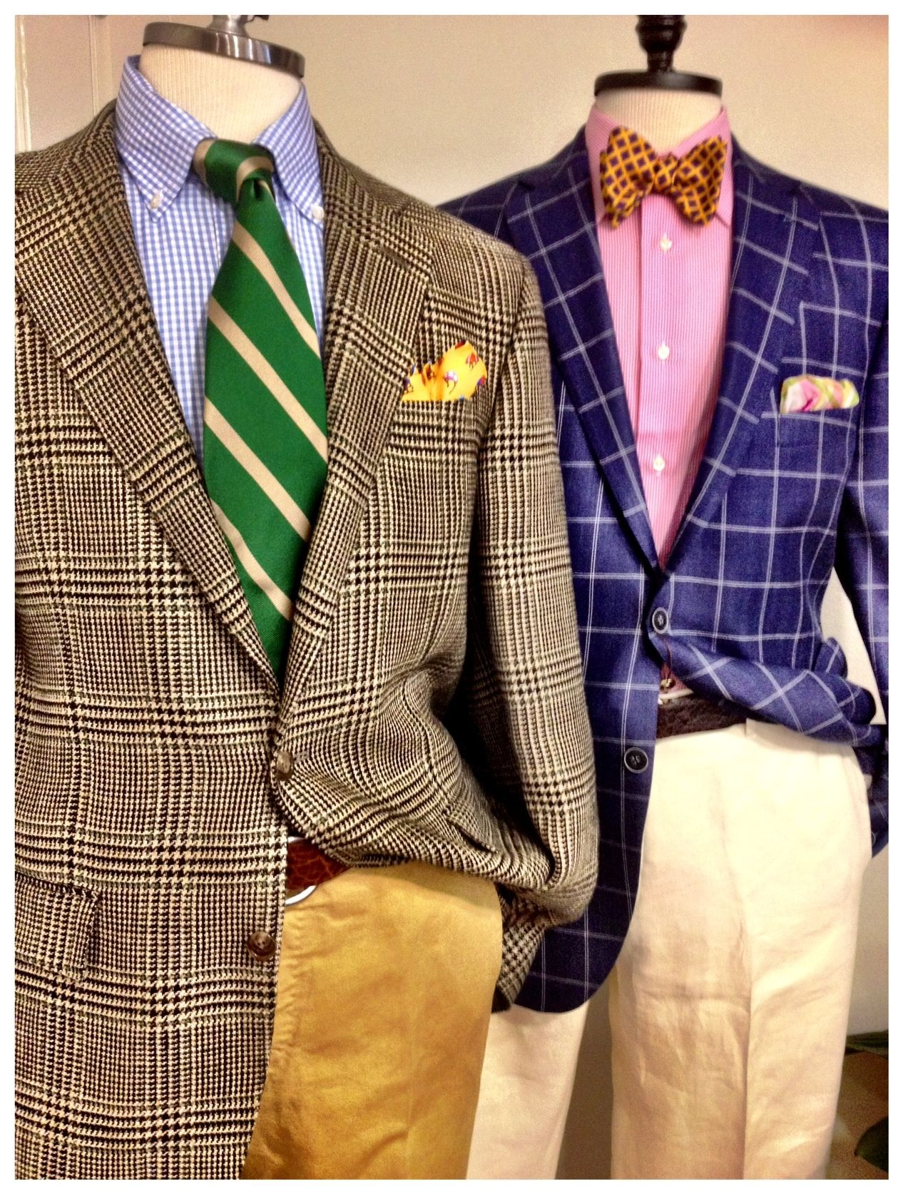 kentucky derby mens suits