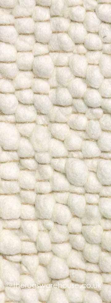 Melbourne Cream Rug In 2019 Art Design Texture Rugs