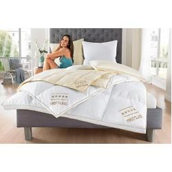 Photo of Down comforters & down comforters