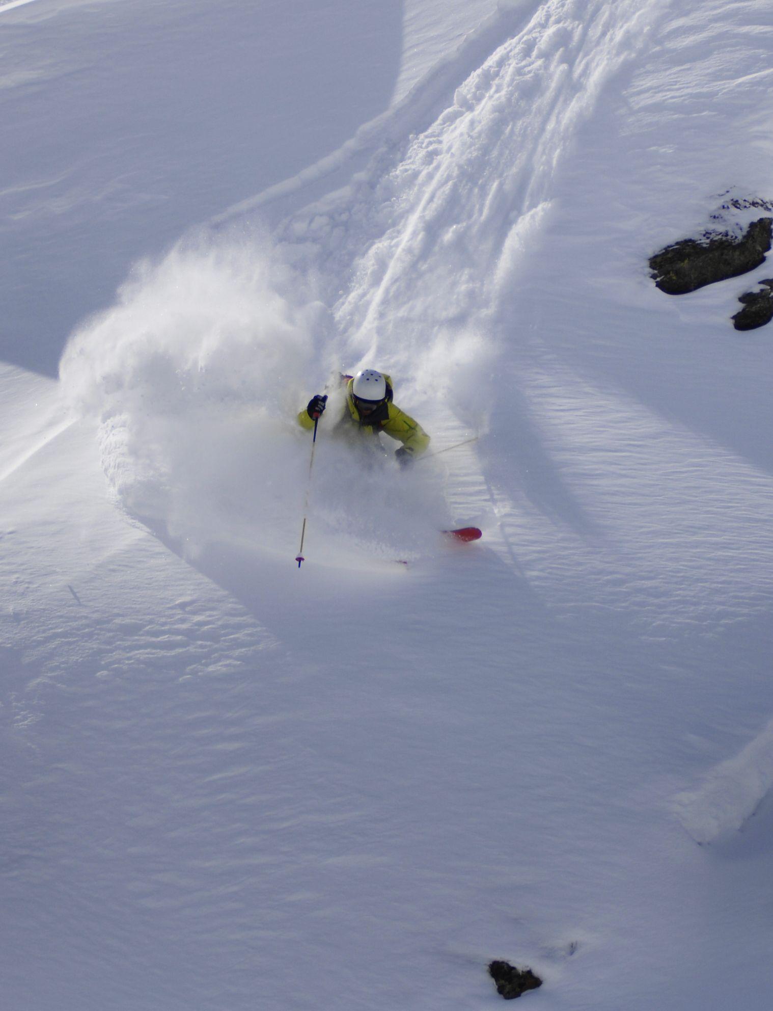 Riding Snowboarding Resorts Alpine Skiing Snow Skiing [ 1984 x 1518 Pixel ]