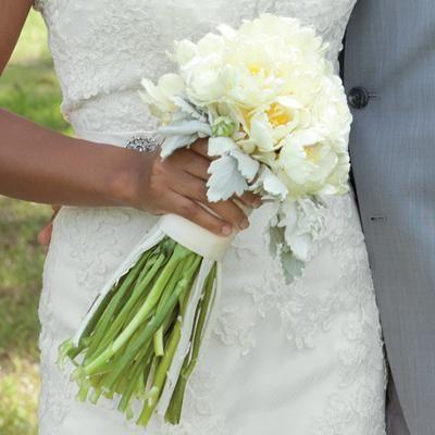 White Wedding Bouquets White Wedding Bouquets Ranunculus Wedding Bouquet Ranunculus Bouquet
