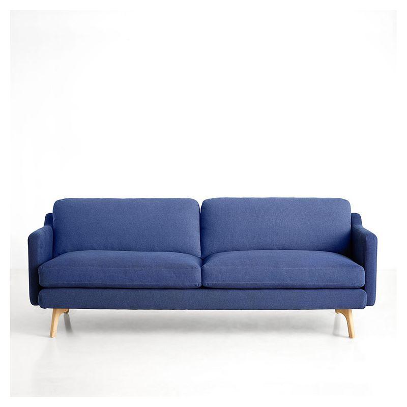 Cosse sofa by Philippe Nigro for Ligne Roset. | Furniture ...