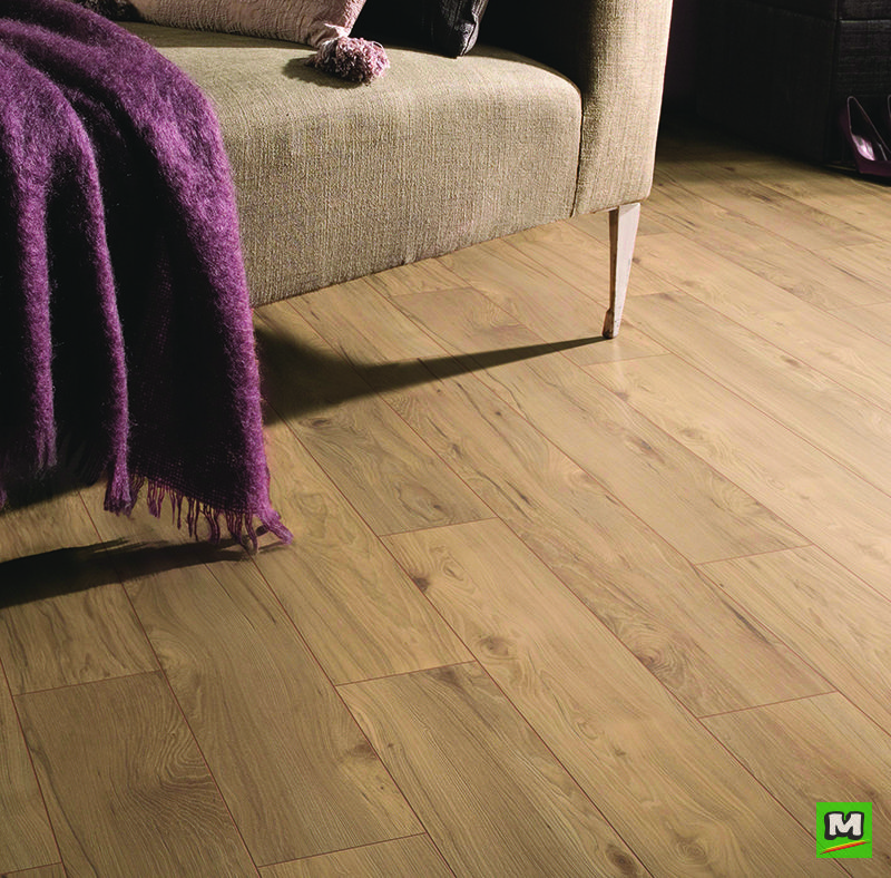 Whitwell laminate flooring is an exceptional laminate