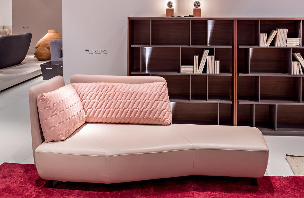 Pin by das werkhaus - Design und Handwerk in Perfektion on ligne ...