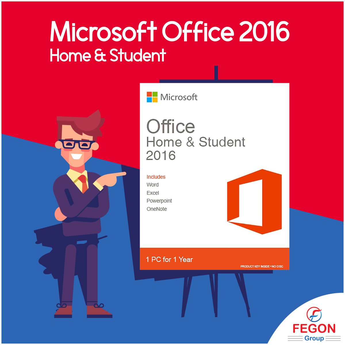 19+ Word 2016 Home And Student