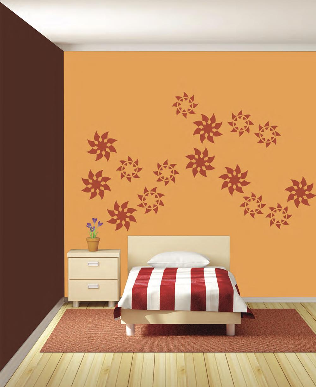 Participate In Christmas Decor Board And Win Exciting Vouchers Interior Interior Walls Home Decor