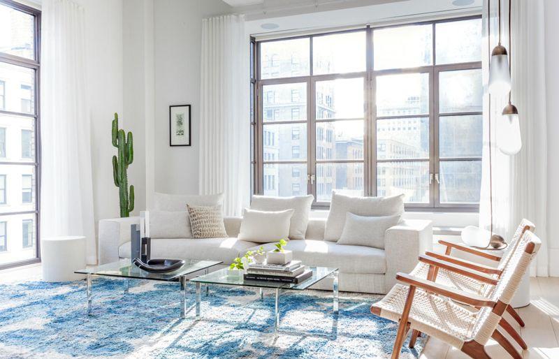 I am a big fan of new york city based interior design firm - New york interior design firms ...