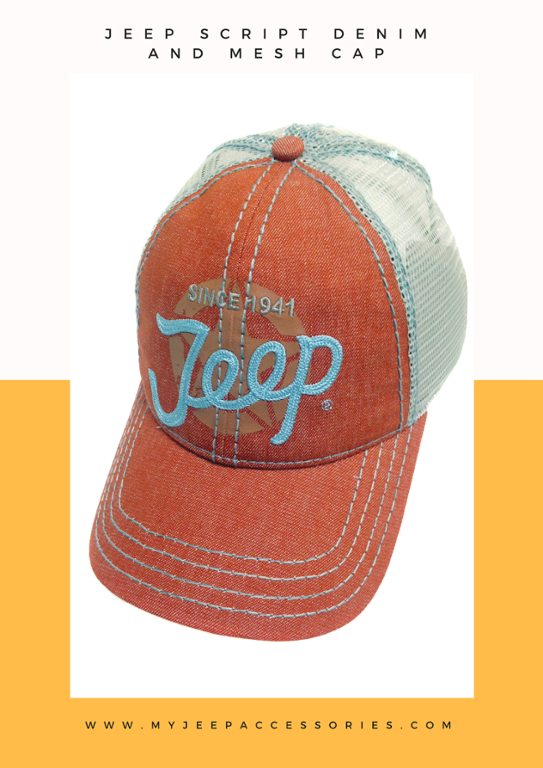 Need a gift idea  Check out our hat selection!  4bd1540ccce5