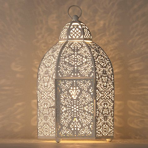 Buy john lewis malika table lamp online at johnlewis lights buy john lewis malika table lamp online at johnlewis aloadofball Images
