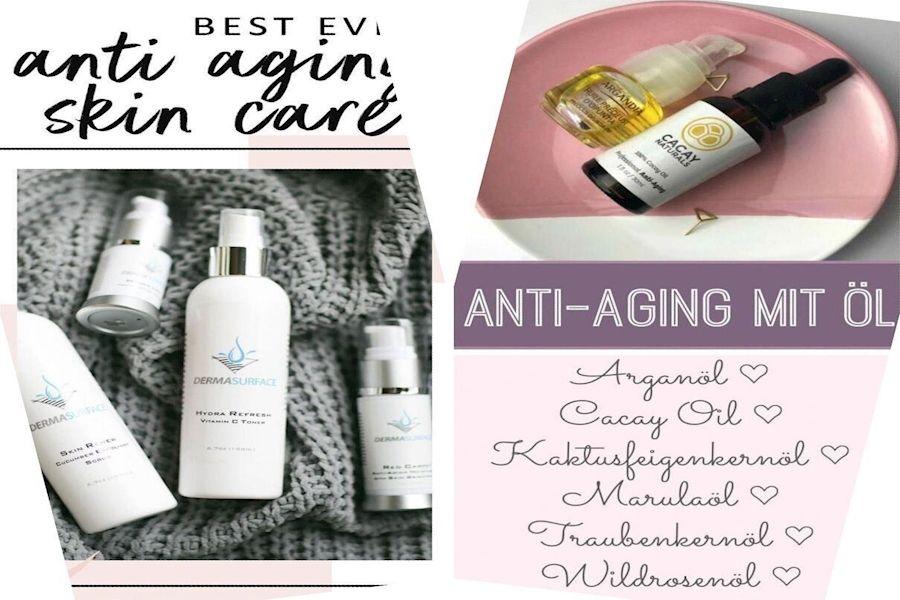 Best Face Cream For 40 Plus Best Over The Counter Skin Care Regimen Old Woman Skin Skin Care Face Cream Best Skin