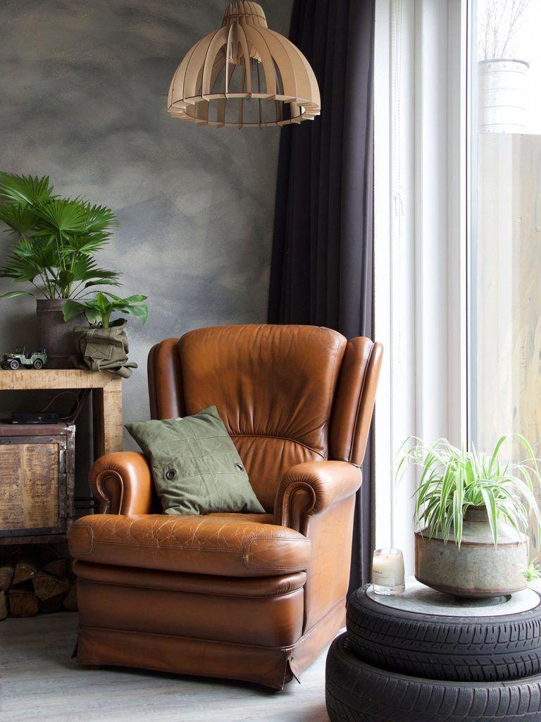16 Sensational Recliner Chair Navy Blue furnituremewah