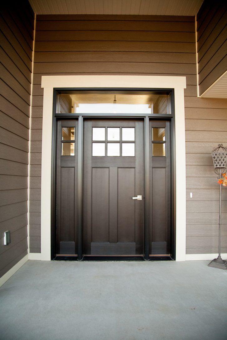 Printable Coloring Mission Style Front Door 112 Entry Fibergl Exterior Doors Six Lite