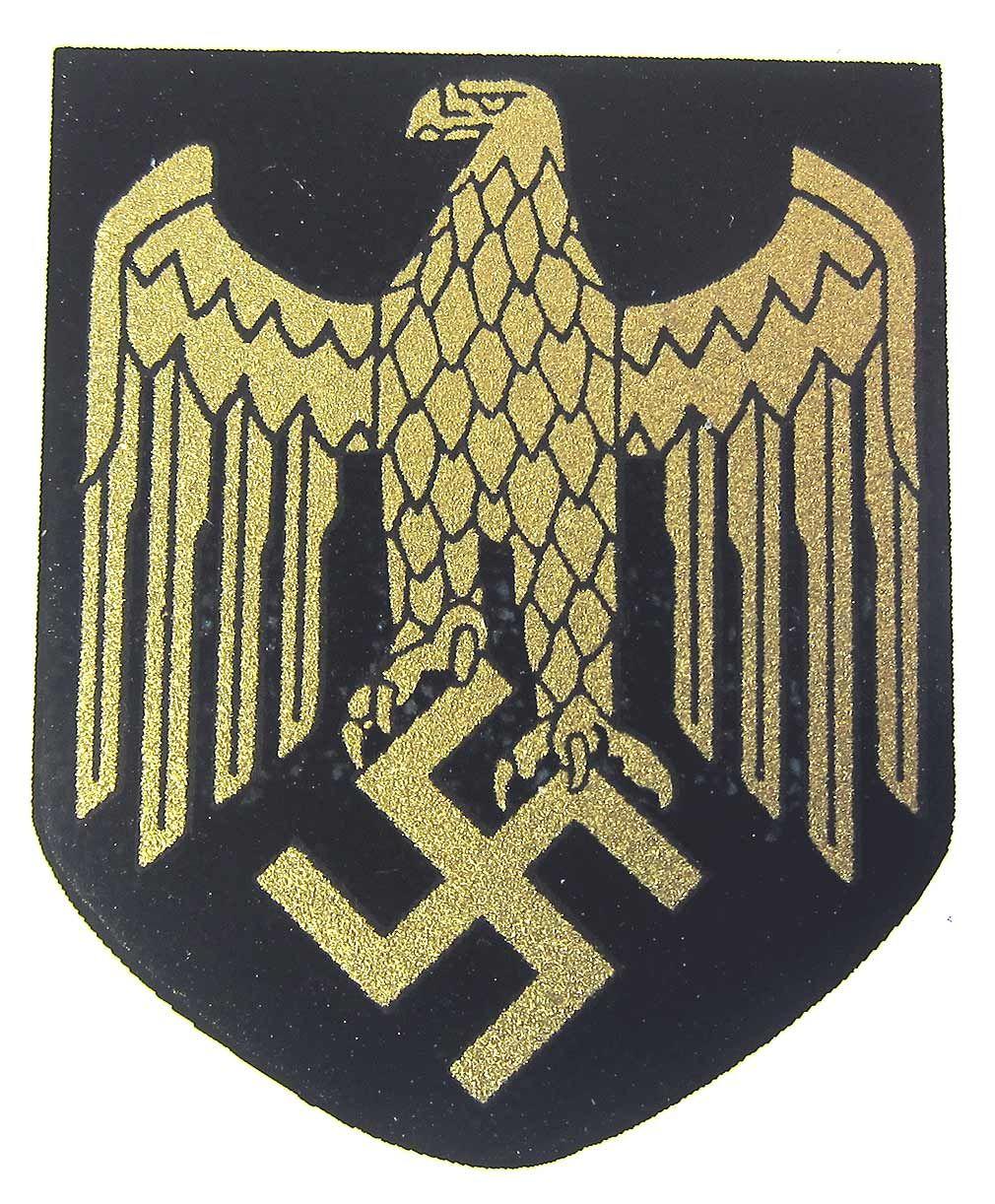 kriegsmarine adler wwii germany kriegsmarine pinterest