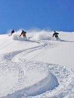 Get the Ulitmate Training from the Best Meribel Ski Schools http://www.meribel-unplugged.co.uk/meribel-ski-schools.php