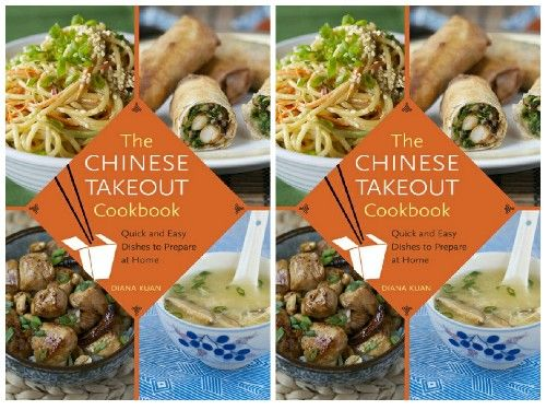 Download ebook the chinese takeout cookbook quick and easy dishes download ebook the chinese takeout cookbook quick and easy dishes to prepare at home forumfinder Image collections