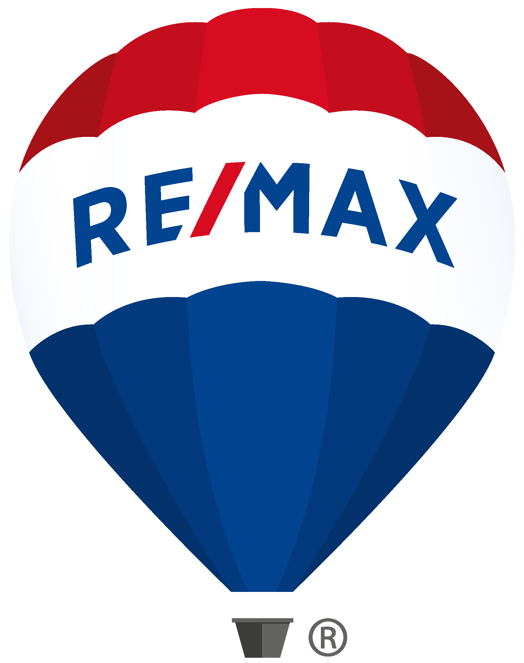 Remax Balloon Logo Png Image San Carlos Marketing Inmobiliario Disenos De Unas