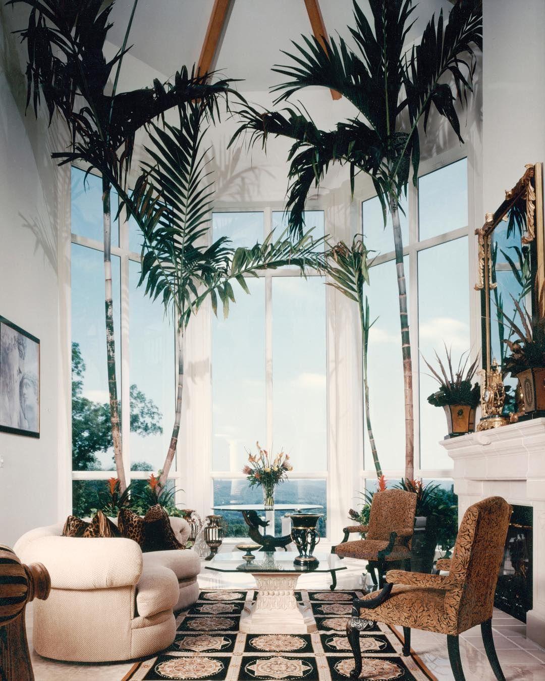 Innenarchitektur wohnzimmer für kleine wohnung pin von jea nette nettersheim auf house and garden  pinterest