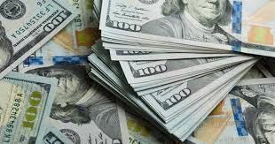 BOTSWANA MOST DETERMINED MONEY SPELL CASTER +27603635488 ******money