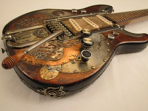 Arkanacaster Guitar By Tony Cochran Guitars This Electric Was The Property Of Country Western Star