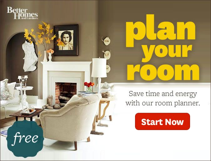 Use our free furniture arranging tool to find the perfect - Living room design tool ...