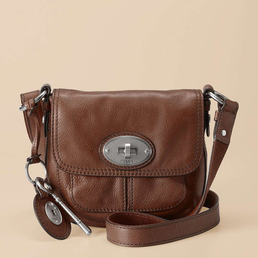 91734d66f3e2 A great crossbody to keep my hands free but keeping my camera close ...