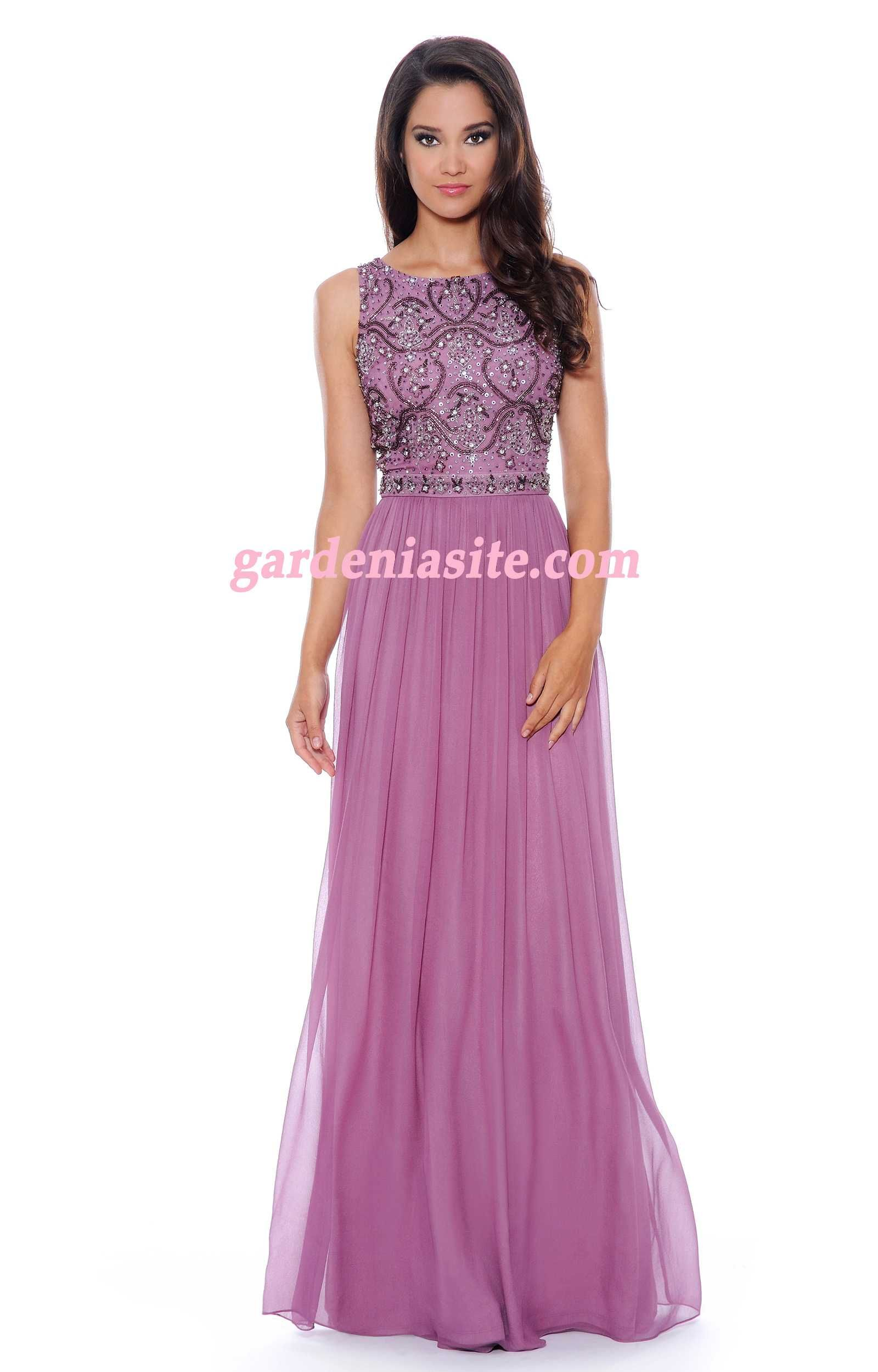 Hopefully this will be my debs dress ♥ | Debs Dresses | Pinterest