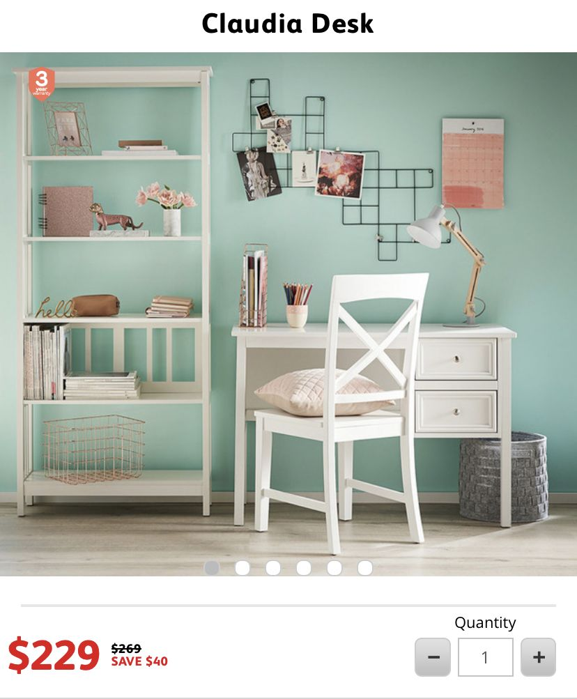 Pin By Beccy Smith On New Belongings For Our Home (With