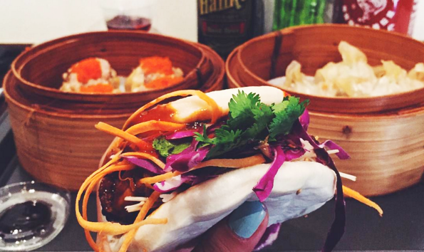 17 Best Chinese Food Places In Toronto