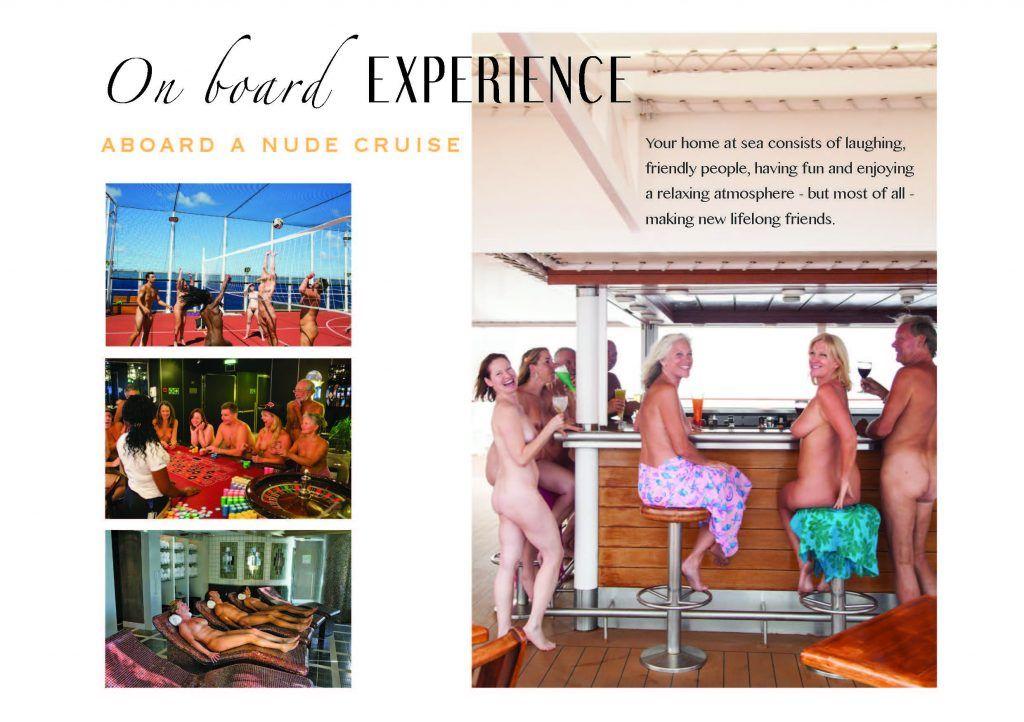 Naked cruise pictures bare necessities legend, ass upskirt sleeping