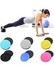#AIMADO #fitness #für #Geeignet #Gleitscheiben #gleitscheiben fitness #Pads #Sliders #SportSlide #Te...