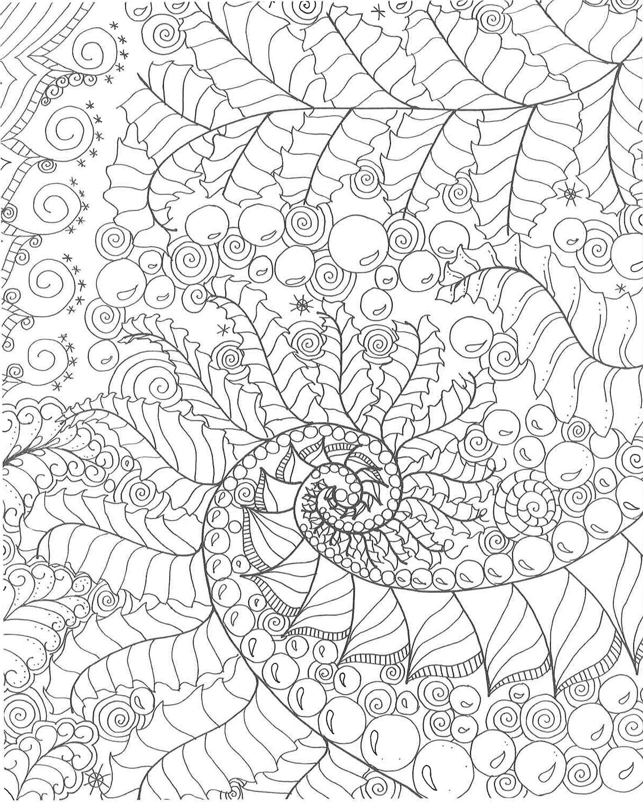 Zendoodle Coloring Calming Swirls Amazon Co Uk Nikolett Corley Books Coloring Books Mandala Coloring Pages Coloring Pages For Grown Ups