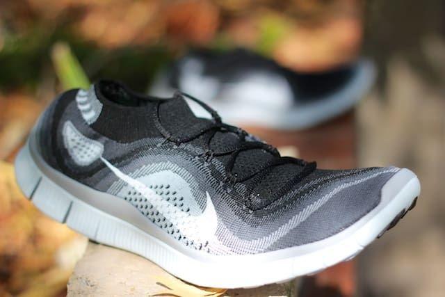 Nike Free Run 5 O Avis Tremezzo